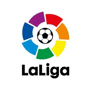 LaLiga North America